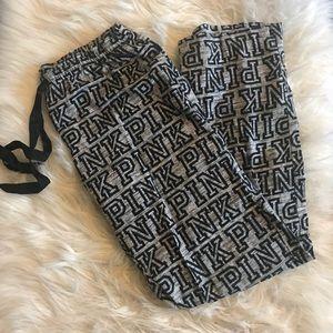 Victoria Secret lounge/pajama pants